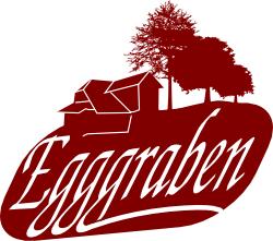 Egggraben